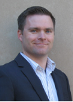 Troy Trygstad, Pharm.D., MBA, Ph.D.
