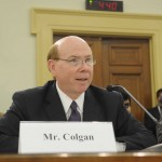 Colgan testifies