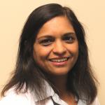 Dr. Bina Patel, Pharm.D.