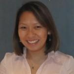 Katherine Pham, Pharm.D., BCPS