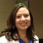 Kristine Vaden Tuttle, Pharm.D., BCPS