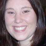 Rebecca Deoras, Pharm.D.
