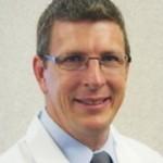 Ryan J. Gates, Pharm.D., CGP, CDE