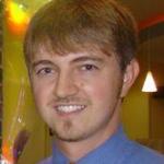 Daniel B. Truelove, Pharm.D., BCPS (AQ-ID), BCACP, AAHIVP