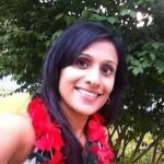 Rachana Patel, Pharm.D.