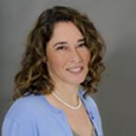 Kate Farthing, Pharm.D, BCPS, FASHP,