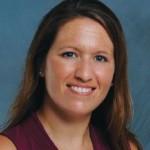 Dr. Katelyn Dervay, Pharm.D.