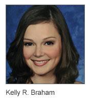 Kelly_Braham