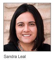 Sandra_Leal