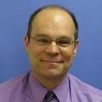 Bob Ripley, Pharm.D., BCPS