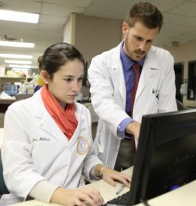 clinical_pharmacy_2 Google