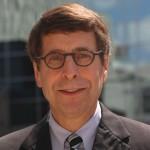 Paul W. Abramowitz, Pharm.D., Sc.D. (Hon.), FASHP