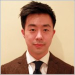 Wing Liu, Pharm.D.