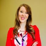 Felicity Homsted, Pharm.D., BCPS