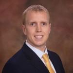 David P. Reardon, Pharm.D., BCPS