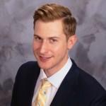 Bryan C. McCarthy, Jr., Pharm.D., M.S., BCPS