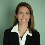 Jill Bates, Pharm.D., M.S., BCOP