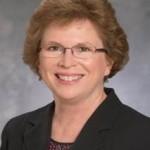 Lisa M. Gersema, Pharm.D., MHA, BCPS, FASHP