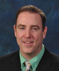 Paul M. Szumita, Pharm.D., BCCCP, BCPS, FCCM