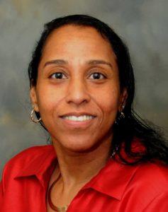 Marie Chisholm-Burns, Pharm.D., M.P.H., MBA, FASHP, FAST, FCCP