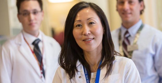 New ASHP Critical Care and Pediatric Pharmacy Review Courses Expand Pharmacists' Options