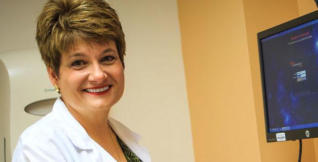 Ohio ASHP Members Successfully Advocate for Provider Status